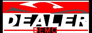 Dealer Car Search Demo Logo