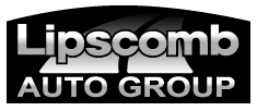 Lipscomb Auto Group Logo