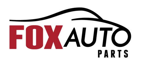 Fox Auto Parts