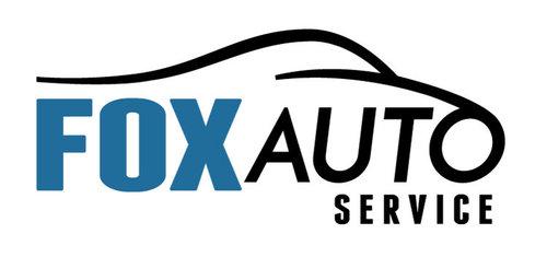 Fox Auto Service
