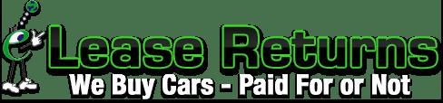 eLeaseReturns Logo