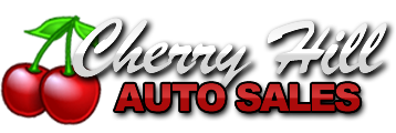 Cherry Hill Auto Sales Logo
