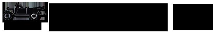 Omni Auto Sales Logo