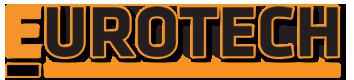 Euro-Tech Logo
