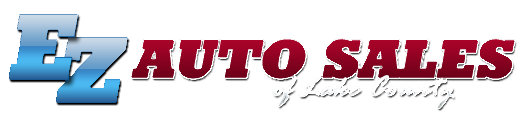 EZ Auto Sales Of Lake County Logo