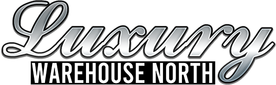 Luxury Warehouse Logo