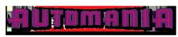 Automania Logo