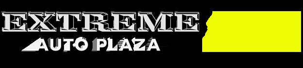 Extreme Auto Plaza  Logo