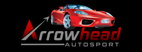 Arrowhead Autosport Logo