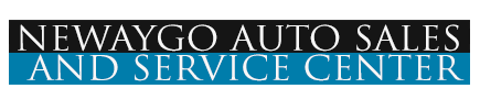 Newaygo Auto Sales And Service Center Logo