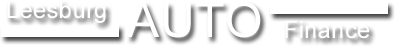 Leesburg Auto Finance Logo