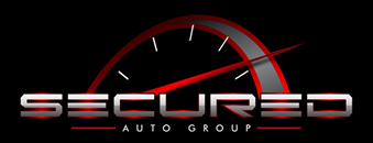 Secured Car Brokers Logo