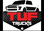 Tuf Trucks Logo