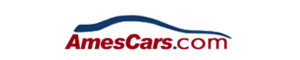 used cars ames ia used cars trucks ia amescars used cars ames ia used cars trucks