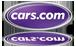 Cars.com Inventory