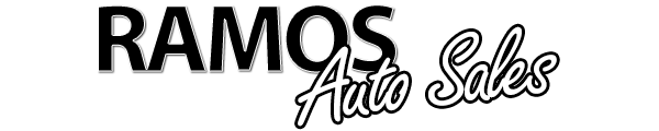 Ramos Auto Sales Inc Logo