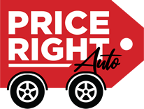 Price Right Auto & RV - Dewitt Logo