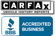 Carfax/BBB
