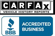 Carfax/BBB