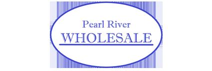 Pearl River Wholesale Logo