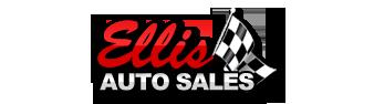 Ellis Auto Sales Logo
