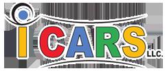 icars LLC