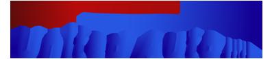 United Auto Sales Logo