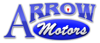 Arrow Motors Logo