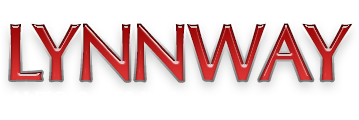 Lynnway Auto Sales Logo