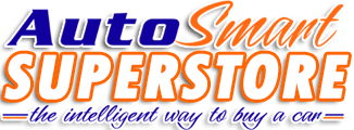 Auto Smart Superstore Logo