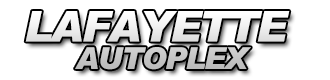 Lafayette Autoplex Logo