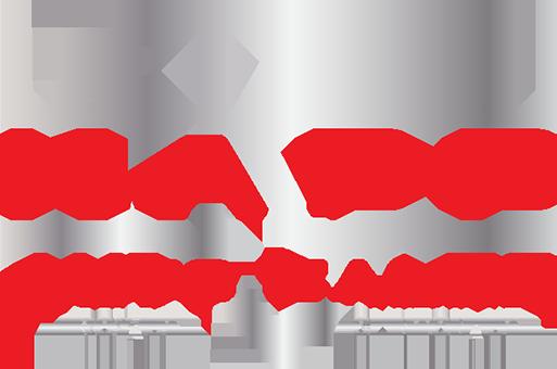 Kapp Auto Sales Logo