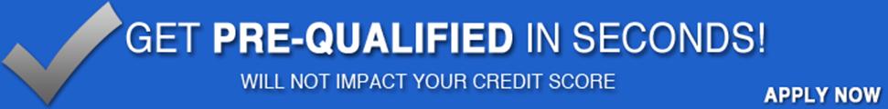 Credit App Banner