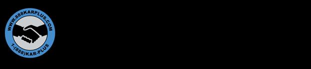 Karplus 2 Logo
