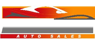 Big Valley Auto Sales Logo