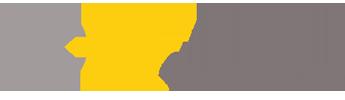 Car & Quest Logo