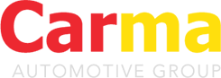 Carma Automotive Group Logo