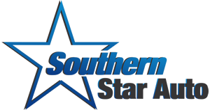 Southern Star Auto Group Logo