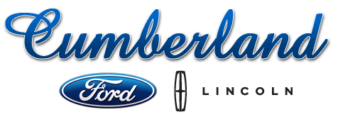 Cumberland Ford Lincoln Logo