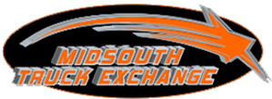 Midsouth Truck Exchange Logo