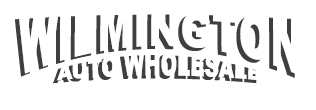 Wilmington Auto Wholesale Logo