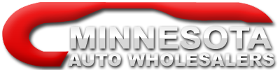 Minnesota Auto Wholesalers, Inc Logo