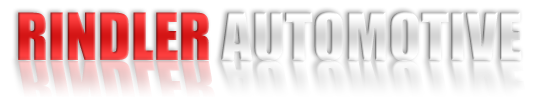 Rindler Automotive Logo