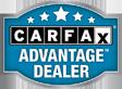 """""""carfax"""