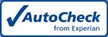 """""""autocheck"""