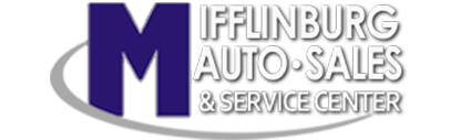 Mifflinburg Auto Sales, Inc Logo