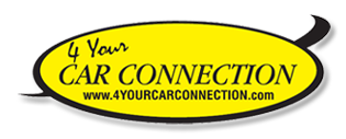 4 Your Car Connection Logo