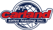 Carland Sales & Leasing Logo