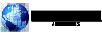 Universal Auto Sales Logo