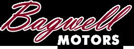 Bagwell Motors Logo